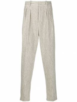 Isabel Marant - Vermer trousers 56599A633H9538963800