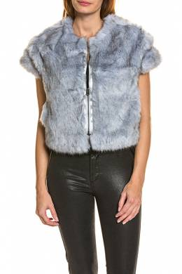 vest French Connection 236101114400