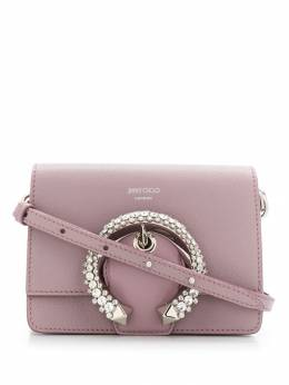 Jimmy Choo - - Для нее ELINESHOULDERSGTG959