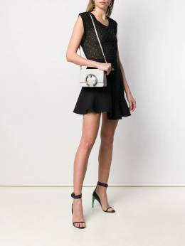 Jimmy Choo - - Для нее ELINESHOULDERBAGSGTG