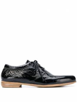 Marsell Vernice derby shoes MW507675660