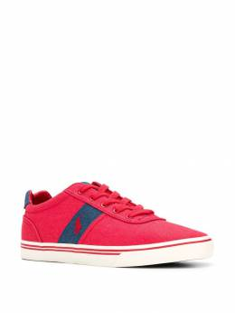 Polo Ralph Lauren - low top sneakers 68859566593635350000