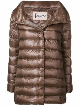 Herno padded coat PI0505DIC12017