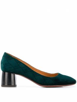 Chie Mihara Tosal pumps TOSAL