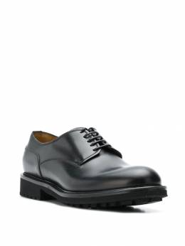 Doucal's Derby shoes DU1008OTTAUF087