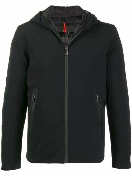 RRD Storm hooded padded jacket W19001