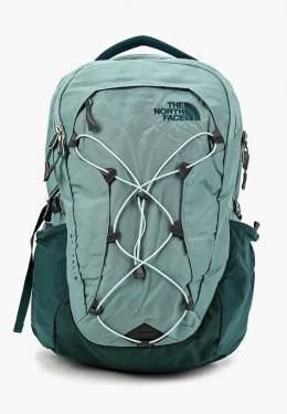 Рюкзак The North Face T93KV4EP8