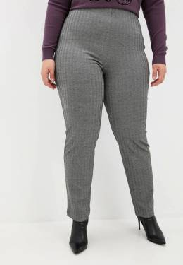 Брюки Marks&Spencer T595566Y4
