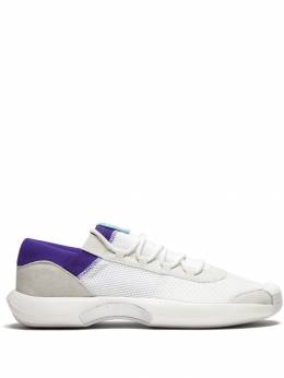 Adidas - Crazy 1 ADV sneakers 38695696639000000000
