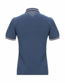 Поло Fred Perry 12247262SU