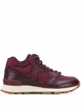 New Balance - WH574 sneakers 35955668690000000000