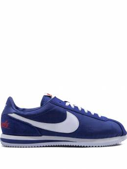 Nike - Cortez Basic sneakers 83356695598698000000