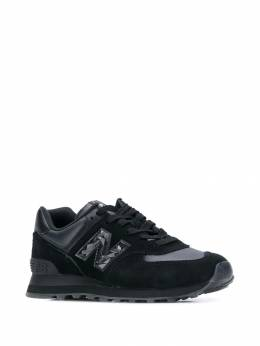 New Balance - WH574 sneakers 35V09556683000000000