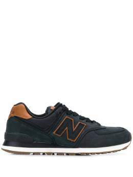 New Balance - 574 sneakers 35V09556635900000000