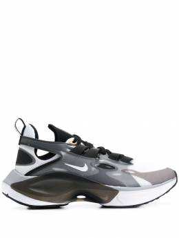 Nike - Signal D/MS/X sneakers 36395596638000000000