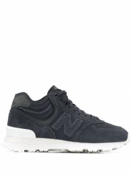 New Balance - 574 sneakers 35955668680000000000