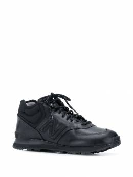 New Balance - 574 Mid sneakers 35V99556635000000000