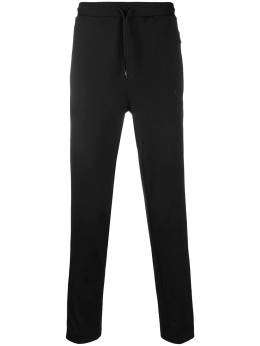 Boss Hugo Boss - slim fit track pants 90939955395850000000