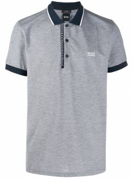 Boss Hugo Boss - polo shirt 99985955395830000000