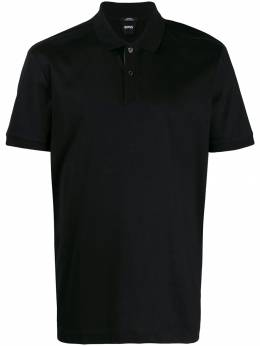 Boss Hugo Boss - short sleeve polo shirt 93955938503600000000