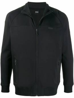Boss Hugo Boss - logo track jacket 90956955395860000000