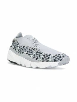Nike - кроссовки 'Air Footscape Woven NM' 393S6659033639900000