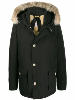 Woolrich - Arctic hooded parka PS0896UT666995539689