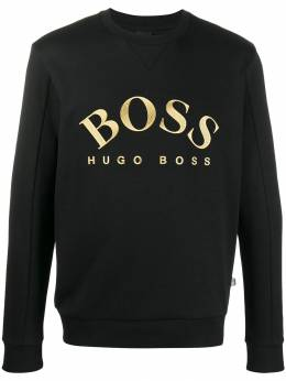 Boss Hugo Boss - branded jumper 96038955395890000000