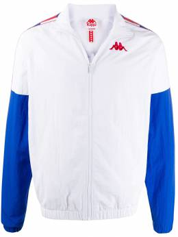 Kappa - colour block sports jacket N3S69555563300000000