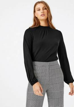 Блуза Marks&Spencer T417415Y0