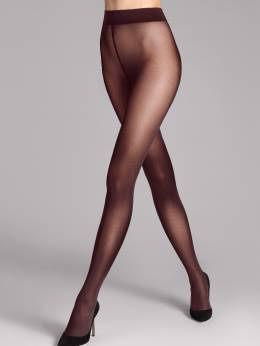 pure 50 tights Wolford 144344778