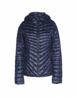 Куртка The North Face 41665613WN