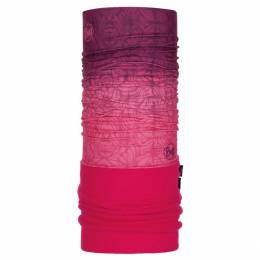 Бандана Buff Polar Boronia Pink 8428927371652