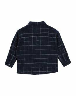 Pубашка American Outfitters 38680701OX