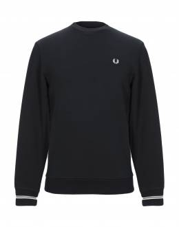 Толстовка Fred Perry 12290976PW