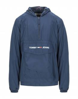 Куртка Tommy Jeans 41923975AN