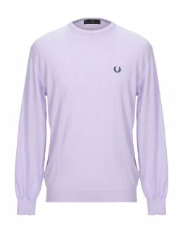 Свитер Fred Perry 39796705WS