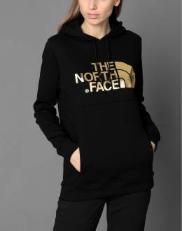 Толстовка The North Face 12263872WU
