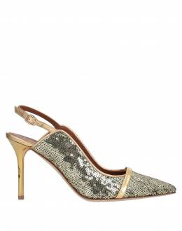 Туфли Malone Souliers 11780426IN
