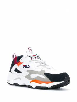 Fila - Ray Tracer sneakers 66859558969300000000