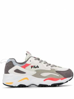 Fila - Ray Tracer sneakers 66869558969800000000