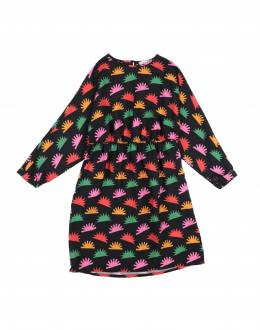 Платье Stella Mccartney Kids 34991235NA
