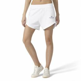 Reebok Classics x Walk of Shame Shorts DP3558-0001