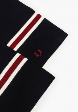 Шарф Fred Perry C7151