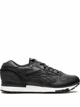 Reebok - Mastermind/LX 8500 low-top sneakers 99395530966000000000