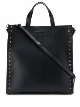 Marc Ellis - studded tote bag 95695698933000000000