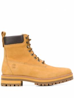 Timberland ботинки Courma Guy TB0A27XW7631