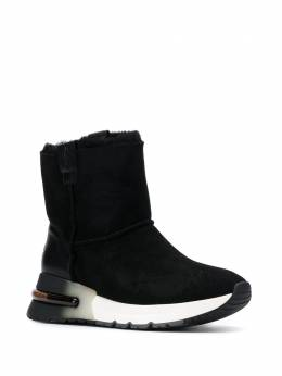 Ash - Kyoto snow boots TO955996650000000000