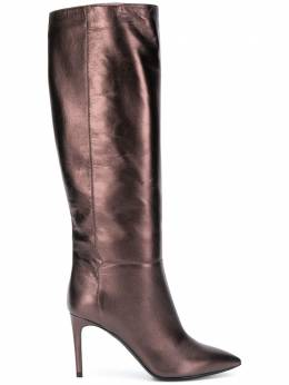 Pollini - knee high boots 6658C66PF69393963600