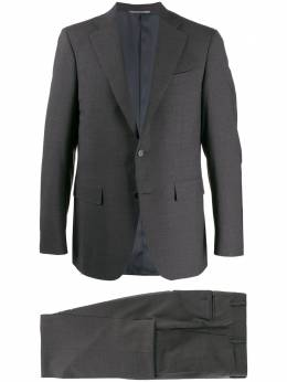 Canali - two-piece suit 86AA6696995606969000